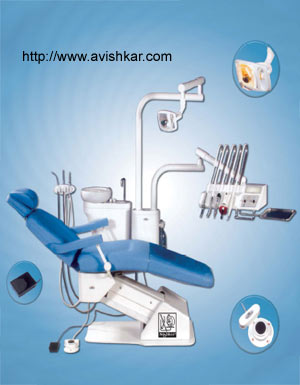 product/Dental Instruments/pg209_1.jpg