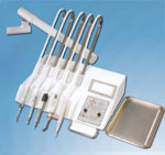 product/Dental Instruments/pg210_1.jpg