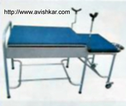 product/Hospital Furnitures/pic01.jpg
