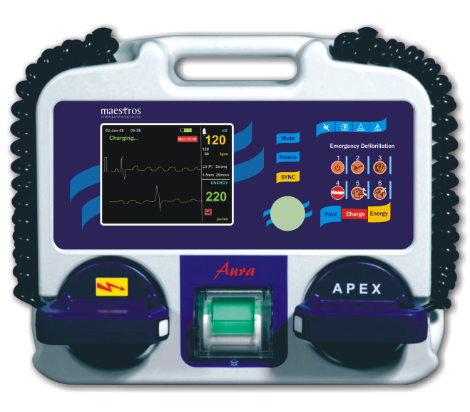 product/ICU Equipments/defibrillator-aura.JPG