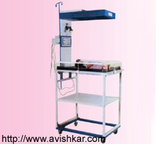 product/Paediatric Instruments/pg154_2.jpg