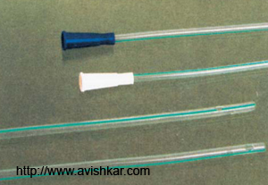 product/Surgical Disposables/pg186_2.jpg