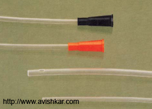product/Surgical Disposables/pg187_2.jpg
