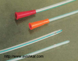 product/Surgical Disposables/pg188_3.jpg