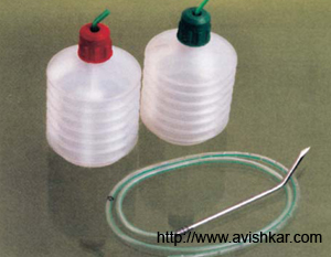 product/Surgical Disposables/pg189_2.jpg