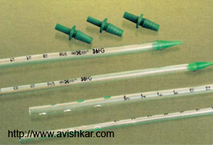 product/Surgical Disposables/pg190_1.jpg