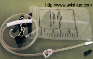 product/Surgical Disposables/pg190_2.jpg