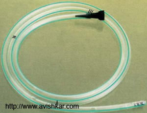 product/Surgical Disposables/pg190_3.jpg