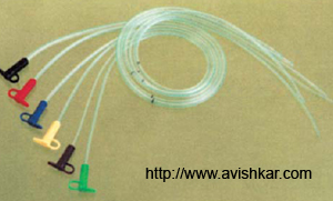 product/Surgical Disposables/pg192_2.jpg