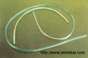 product/Surgical Disposables/pg192_3.jpg