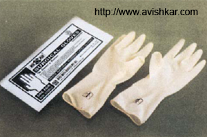 product/Surgical Disposables/pg194_3.jpg