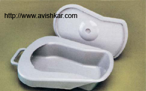 product/Surgical Disposables/pg194_4.jpg