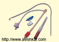 product/Surgical Disposables/pg200_3.jpg