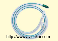 product/Surgical Disposables/pg203_3.jpg