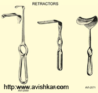 product/Surgical Instruments/pg112_1.jpg