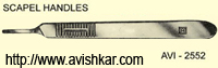 product/Surgical Instruments/si-2.jpg