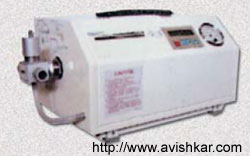 product/VENTILATORS/pg77_1.jpg