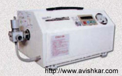 product/VENTILATORS/pg77_2.jpg