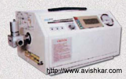 product/VENTILATORS/pg77_3.jpg