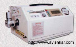 product/VENTILATORS/pg77_4.jpg