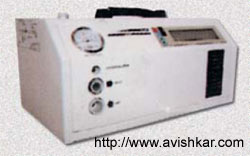 product/VENTILATORS/pg77_5.jpg