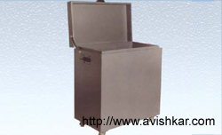 product/X-RAY ACCESSORIES/pg149_5.jpg