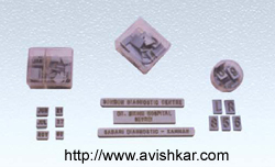 product/X-RAY ACCESSORIES/pg150_2.jpg
