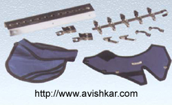 product/X-RAY ACCESSORIES/pg150_4.jpg