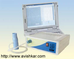 product/category/DIGITAL SPIROMETRY SYSTEMS/pg82_1.jpg