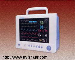 product/category/PATIENT MONITORS/pg81_1.jpg