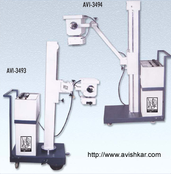 product/category/X-RAY UNITS/pg151_1.jpg