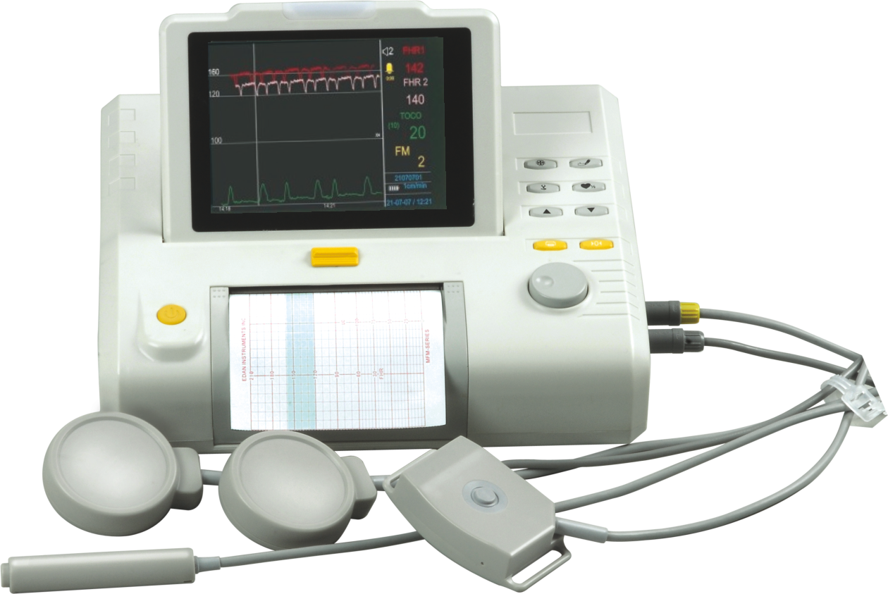 fetal heart monitoring essay This program focuses on best practices in electronic fetal heart monitoring  papers, and animations advanced fetal assessment and monitoring was developed by.